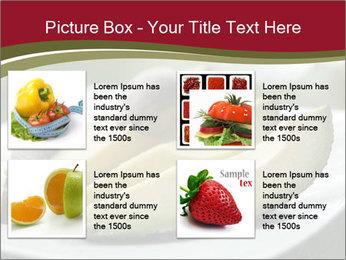 0000080996 PowerPoint Templates - Slide 14