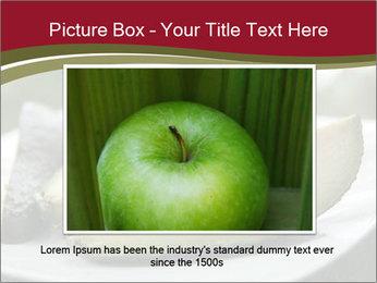 0000080996 PowerPoint Templates - Slide 16