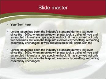 0000080996 PowerPoint Template - Slide 2