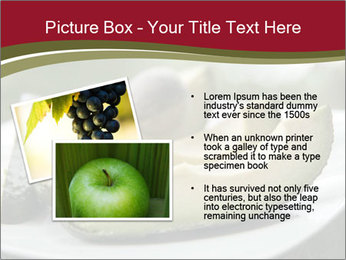 0000080996 PowerPoint Template - Slide 20