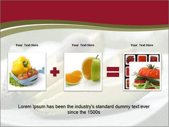 0000080996 PowerPoint Templates - Slide 22