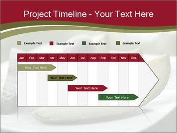 0000080996 PowerPoint Templates - Slide 25