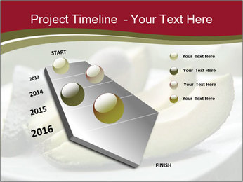 0000080996 PowerPoint Templates - Slide 26