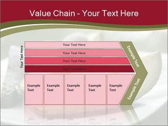 0000080996 PowerPoint Templates - Slide 27