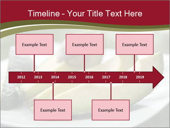 0000080996 PowerPoint Templates - Slide 28