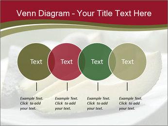 0000080996 PowerPoint Template - Slide 32