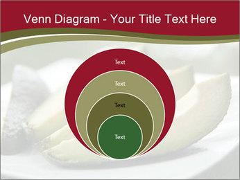 0000080996 PowerPoint Templates - Slide 34
