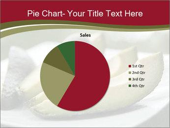 0000080996 PowerPoint Template - Slide 36