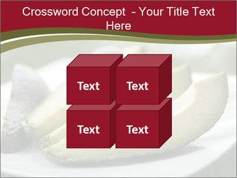 0000080996 PowerPoint Templates - Slide 39