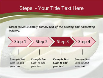 0000080996 PowerPoint Template - Slide 4