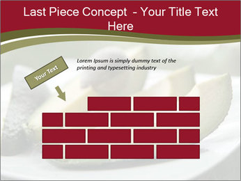 0000080996 PowerPoint Template - Slide 46