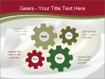 0000080996 PowerPoint Templates - Slide 47