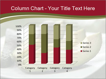 0000080996 PowerPoint Templates - Slide 50