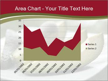 0000080996 PowerPoint Templates - Slide 53