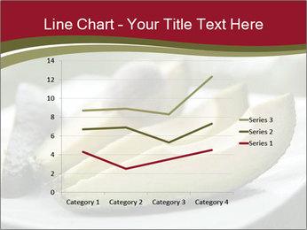0000080996 PowerPoint Templates - Slide 54