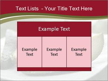 0000080996 PowerPoint Template - Slide 59