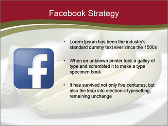 0000080996 PowerPoint Template - Slide 6