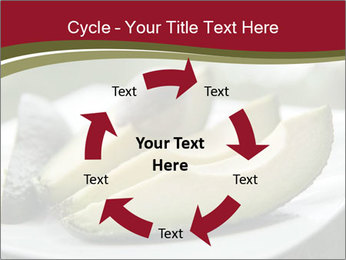0000080996 PowerPoint Templates - Slide 62