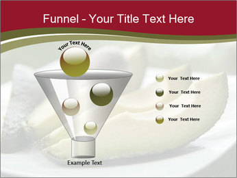 0000080996 PowerPoint Template - Slide 63