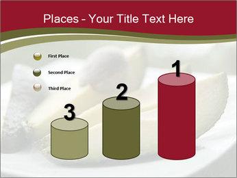 0000080996 PowerPoint Templates - Slide 65