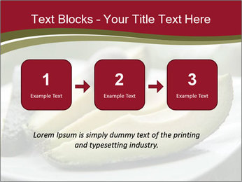 0000080996 PowerPoint Template - Slide 71