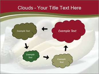 0000080996 PowerPoint Templates - Slide 72