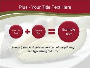 0000080996 PowerPoint Templates - Slide 75