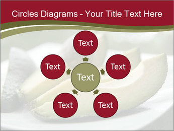 0000080996 PowerPoint Templates - Slide 78