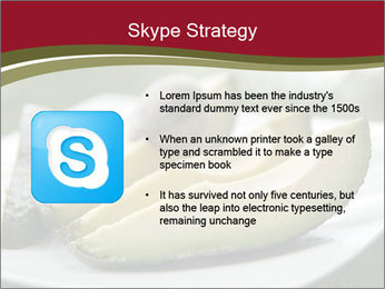 0000080996 PowerPoint Template - Slide 8