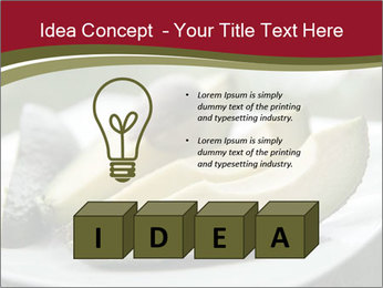 0000080996 PowerPoint Template - Slide 80