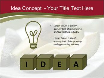 0000080996 PowerPoint Templates - Slide 80