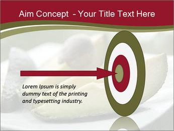 0000080996 PowerPoint Templates - Slide 83