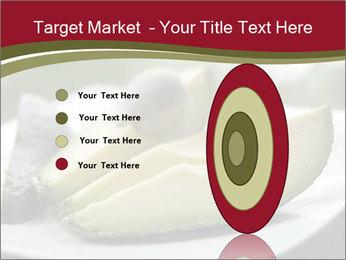 0000080996 PowerPoint Templates - Slide 84