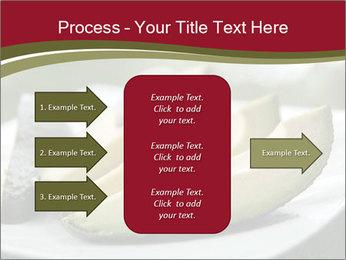 0000080996 PowerPoint Templates - Slide 85