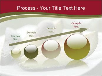 0000080996 PowerPoint Templates - Slide 87
