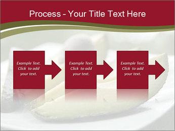 0000080996 PowerPoint Template - Slide 88