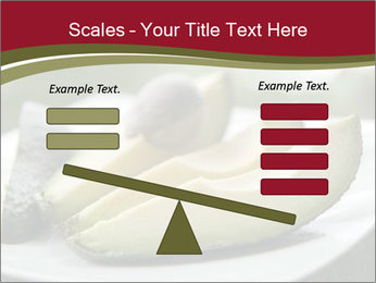 0000080996 PowerPoint Templates - Slide 89
