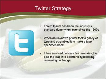 0000080996 PowerPoint Template - Slide 9