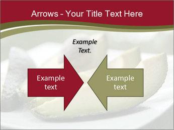 0000080996 PowerPoint Template - Slide 90
