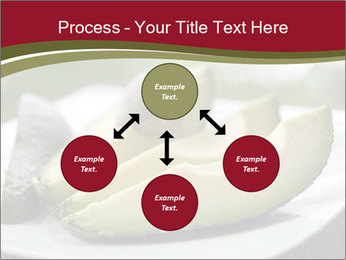 0000080996 PowerPoint Templates - Slide 91