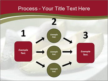 0000080996 PowerPoint Templates - Slide 92