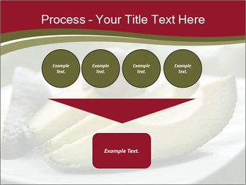 0000080996 PowerPoint Template - Slide 93