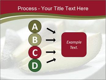0000080996 PowerPoint Templates - Slide 94