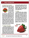 0000080996 Word Templates - Page 3