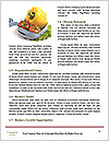 0000080996 Word Templates - Page 4