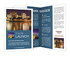 0000080997 Brochure Templates