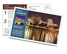 0000080997 Postcard Template