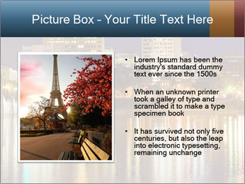 0000080997 PowerPoint Template - Slide 13