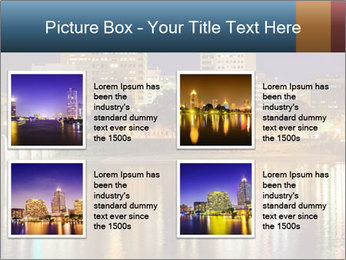 0000080997 PowerPoint Template - Slide 14