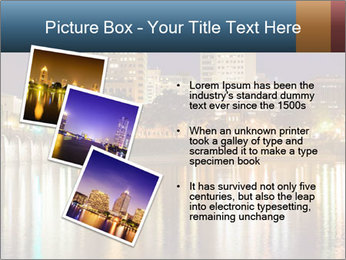 0000080997 PowerPoint Template - Slide 17